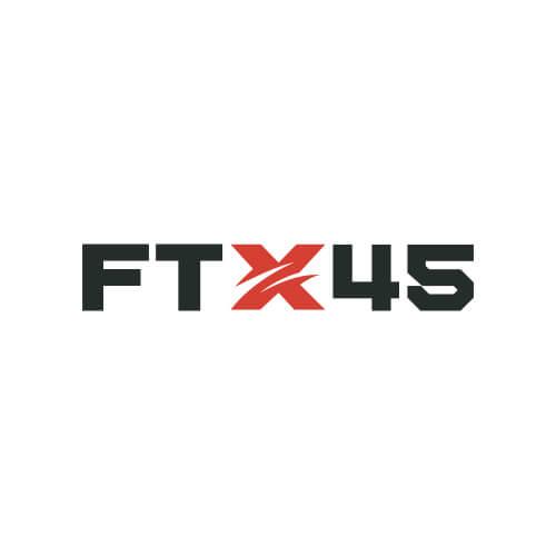 ftx45
