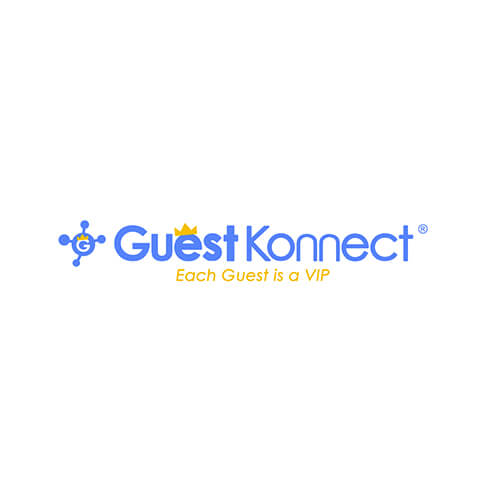 guestconnect