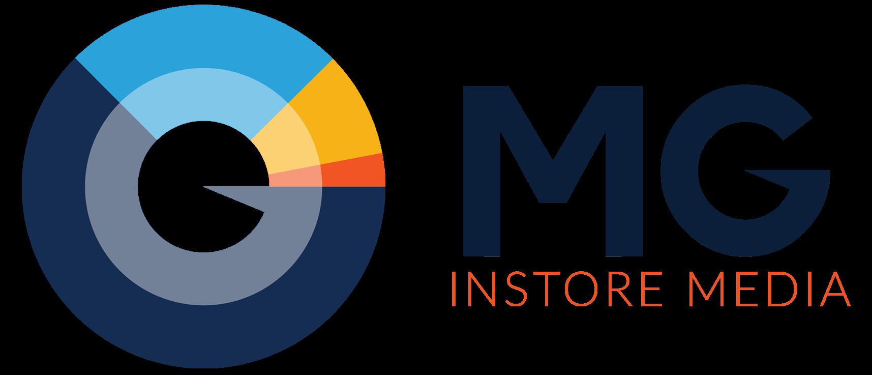 mg-instore