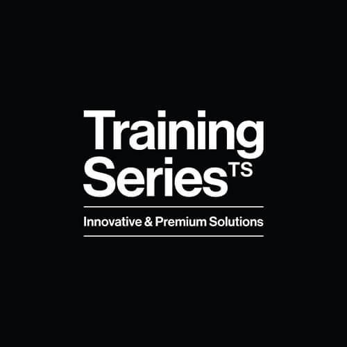 training-series